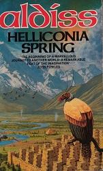 helliconiaspring