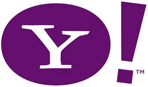 Yahoo! Leveling the Playing Field!