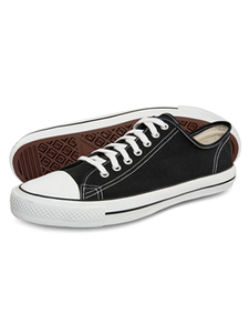 Classic-converse-black