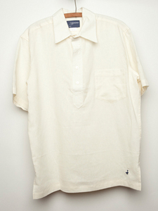 Pinehurst Oxford Button Down