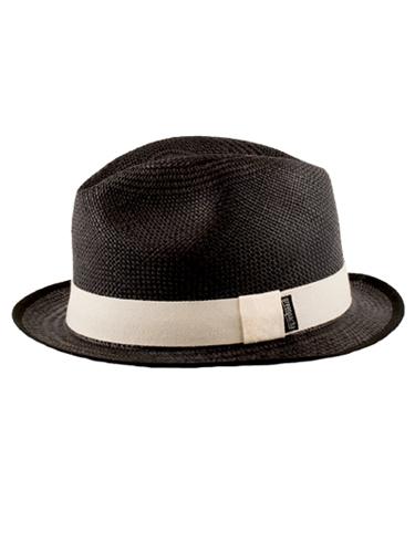 http://s3.amazonaws.com/fashioningchange-app-prod/public/spree/products/1492/original/Blake-Thunder.jpg?1335759137