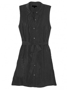 Sleevesless-belted-dress-blk