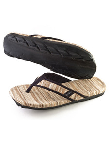 Panama Sandals