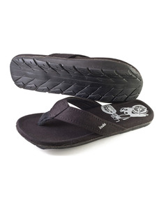 Pipeline Sandal