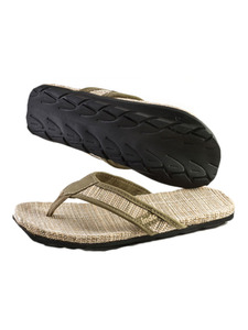 Mavericks Sandals