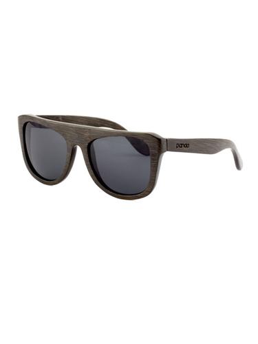 http://s3.amazonaws.com/fashioningchange-app-prod/public/spree/products/1702/original/martin-black-1.jpg?1337716970