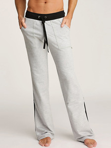 Workout Track Pant