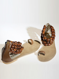 JAYA Sandals