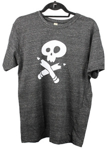 Story Pirates Blackbeard Tee 