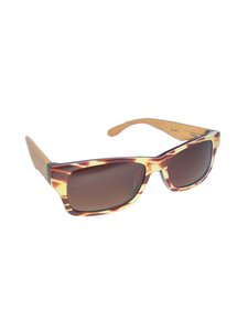 T Horn Optic Sunglasses