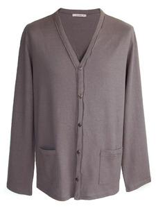 Outset Cardigan 