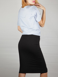 Pencil Skirt