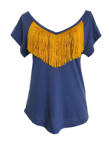 Fringe Top