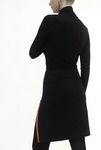 Zip_skirt_back_model