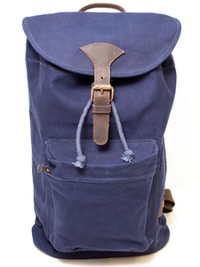 Braddock Backpack