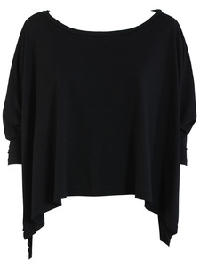 Versie Dolman Sleeve Tee