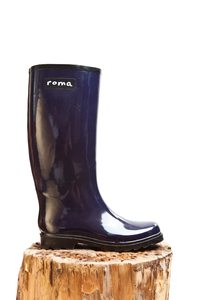 Roma Rain Boots
