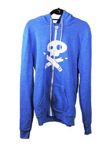 Story Pirates Hoodie