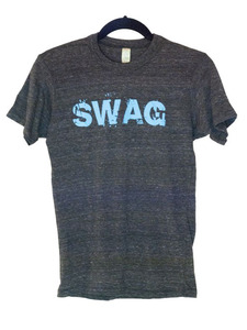 SWAG Bobby Vintage Tee