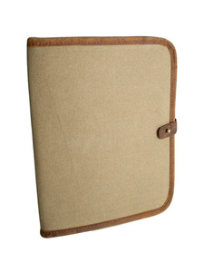 Women&#x27;s iPad Case