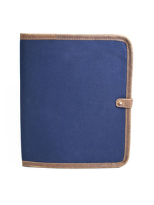 Women's iPad Case