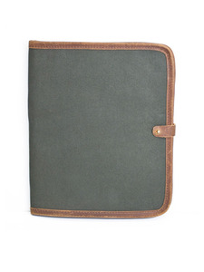 Men's iPad Case