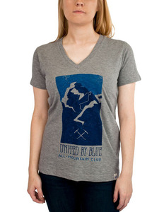 Women&#x27;s Mountain Tee