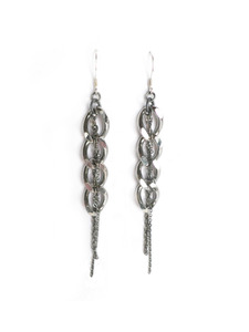 Collation Earrings 