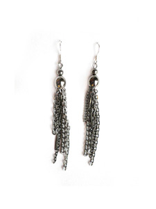 Unbound Earrings