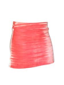 Vacation Daydreams Skirt
