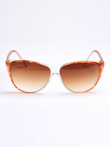 Grace Cat Eye Sunglasses