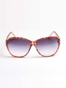 Coral Reef Sunglasses