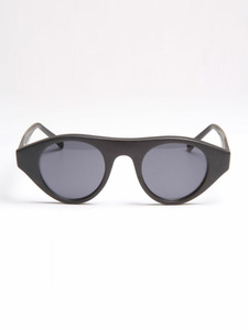 Gangnam Style Black Sunglasses