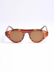 Gangnam Style Tort Sunglasses