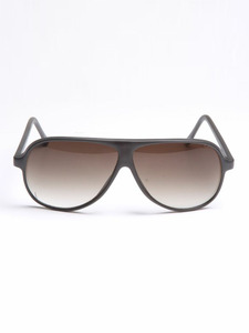 Aviator Night Sunglasses