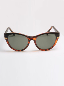 Daydream Tortoise Cat Eye