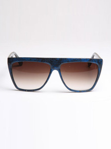 8 Tracks Vintage Sunglasses