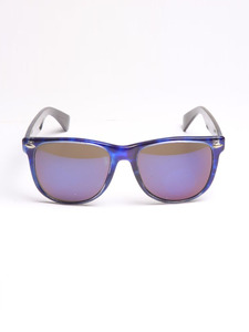 Blue Crush Sunglasses
