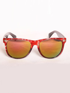 Baywatch Sunglasses