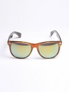 Lifeguard Chic Sunglasses