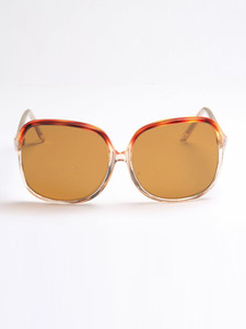 Audrey Sunset Sunglasses