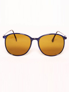 Mensa Geek Chic Sunglasses