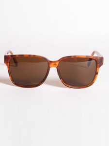 Better Than Parker Tortoise Sunglasses