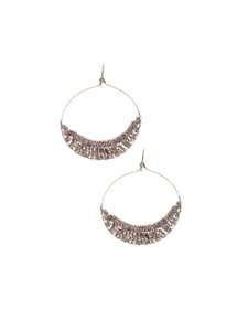 Esser Earrings