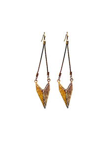 Macy Clark Earrings