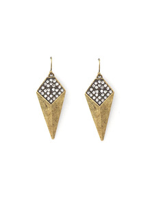 Macy Clark II Earrings