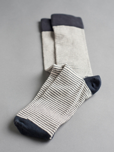 William - Men's Organic Cotton Fashion Socks