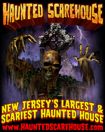 Haunted-scarehouse-2013-t-shirt-back-v02