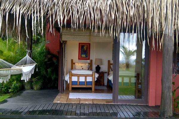 Punta Islita Hotel