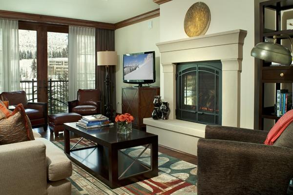 Ritz-Carlton